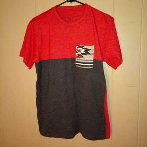 Sunday Work Clothes shirt